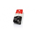 Canon PG-540 (5225B005) оригинална мастилница black