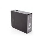 Canon PGI-2500BK (9254B001) съвместима касета black