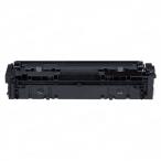 Canon 1246C002 / 045H съвместима тонер касета black