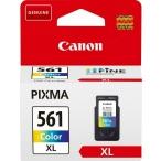 Canon CL-561XL (3730C001) оригинална мастилница color