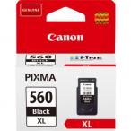 Canon PG-560XL (3712C001) оригинална мастилница black