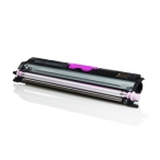 Epson C13S050555 съвместима тонер касета magenta