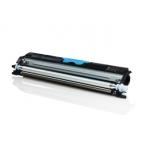Epson C13S050556 съвместима тонер касета cyan