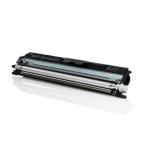 Epson C13S050557 съвместима тонер касета black