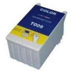 Epson T009 съвместима касета color