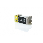 Epson T040 съвместима касета black