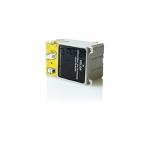 Epson T041 съвместима касета color