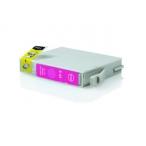 Epson T0443 съвместима касета magenta