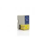 Epson T051 съвместима касета black