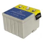 Epson T053 съвместима касета color