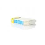 Epson T0792 съвместима касета cyan