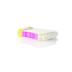 Epson T0793 съвместима касета magenta
