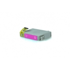 Epson T0803 съвместима касета magenta