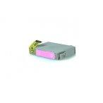Epson T0806 съвместима касета photo magenta