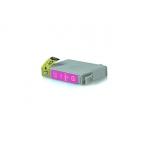 Epson T0893 съвместима касета magenta
