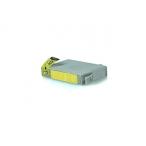 Epson T0894 съвместима касета yellow