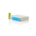 Epson T1302 съвместима касета cyan