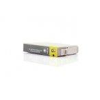 Epson T1811 съвместима касета black