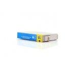 Epson T1812 съвместима касета cyan