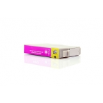 Epson T1813 съвместима касета magenta