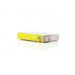 Epson T1814 съвместима касета yellow