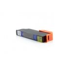 Epson 26XL (T2631) съвместима касета photo black