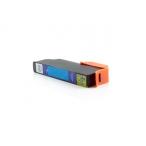 Epson 26XL (T2632) съвместима касета cyan