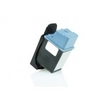 HP20 XL (C6614DE) съвместима мастилница black