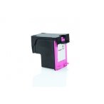 HP300CL XL (CC644EE) съвместима мастилница color