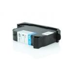 HP45 XL (51645AE) съвместима мастилница black