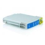 HP 11 (C4836AE) съвместима касета cyan