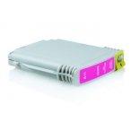 HP 11 (C4837AE) съвместима касета magenta