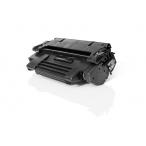 HP 92298A съвместима тонер касета black