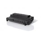 HP C3903A съвместима тонер касета black