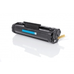 HP C3906A съвместима тонер касета black