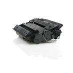 HP C4096A съвместима тонер касета black
