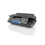 HP C4127А съвместима тонер касета black