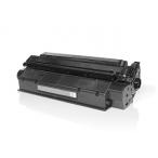 HP C7115A съвместима тонер касета black