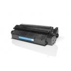 HP C7115X съвместима тонер касета black
