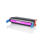 HP C9723A съвместима тонер касета magenta