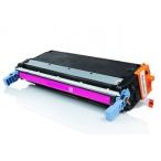 HP C9733A съвместима тонер касета magenta