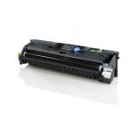 HP Q3960A съвместима тонер касета black