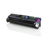 HP Q3963A съвместима тонер касета magenta