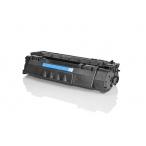 HP Q5949A съвместима тонер касета black