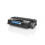 HP Q5949X съвместима тонер касета black
