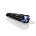 HP Q6000A съвместима тонер касета black