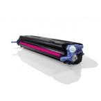 HP Q6003A съвместима тонер касета magenta