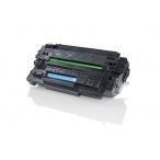 HP Q6511A съвместима тонер касета black