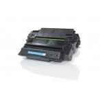 HP Q6511X съвместима тонер касета black