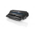 HP Q7516A съвместима тонер касета black
